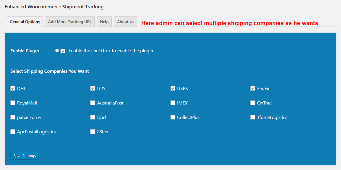 enhanced-woocommerce-shipment-tracking-enable-plugin