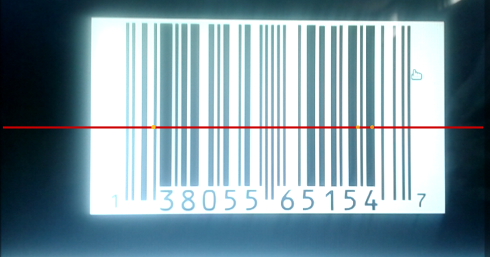 02-Android-QR,BARcode-scanner-click-generate-code