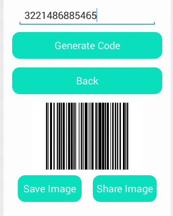 04-Android-QR,BARcode-scanner-click-barcode