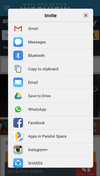 05-Global-webview-app-app-setting