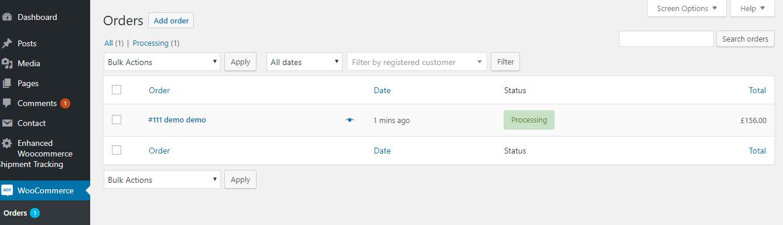 enhanced-woocommerce-shipment-tracking-order-page