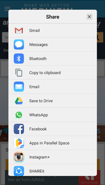 06-Global-webview-app-app-setting