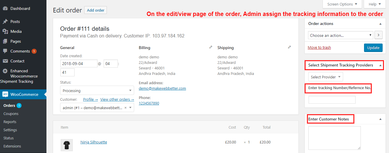 enhanced-woocommerce-shipment-tracking-assign-shipping-detail