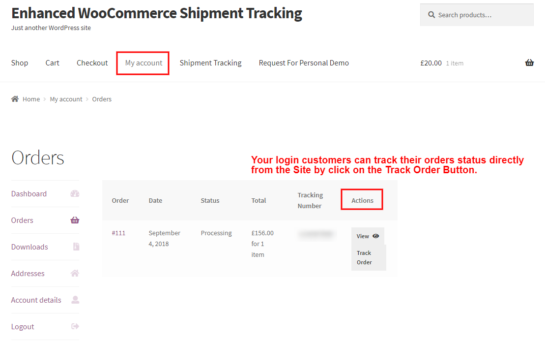 enhanced-woocommerce-shipment-tracking-track-order
