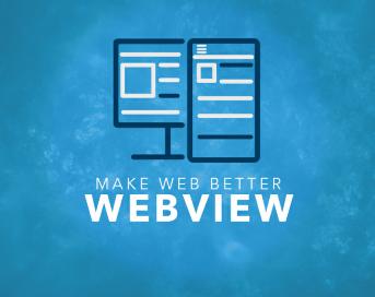 10-Global-webview-app-workflow