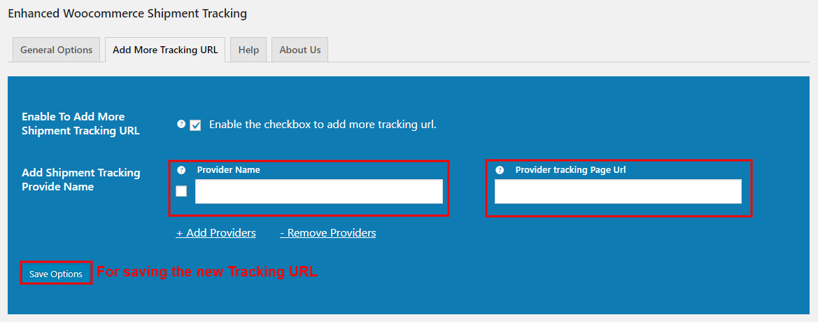 enhanced-woocommerce-shipment-tracking-add-new-shipping-company