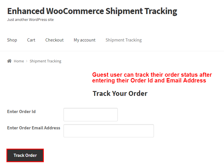 enhanced-woocommerce-shipment-tracking-track-order-guest-user