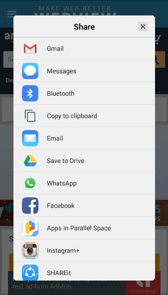 14-Global-webview-app-workflow