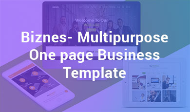 Biznes-Multipurpose-One-page-Business-Template