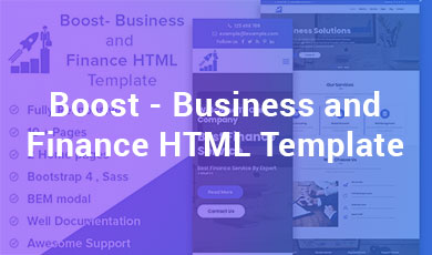 Boost-Business-and-Finance-HTML-Template