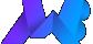 makewebbetter-documentation-logo-min