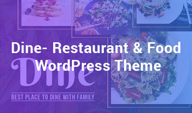 Dine-Restaurant-&-Food-WordPress-Theme