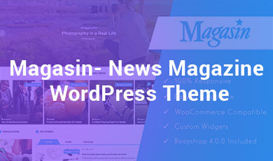 Magasin-News-Magazine-WordPress-Theme