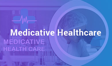 Medicative-Healthcare