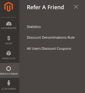 Magento2 Refer To Friend-reffer-to-friend