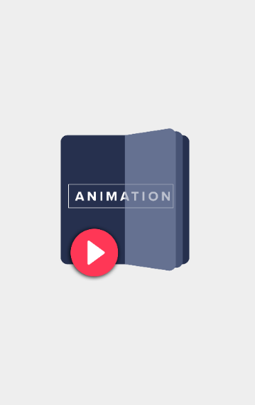 Android Animation Package-Splash Screen