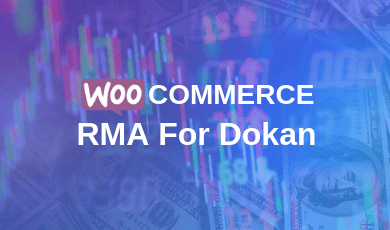 WooCommerce RMA For Dokan