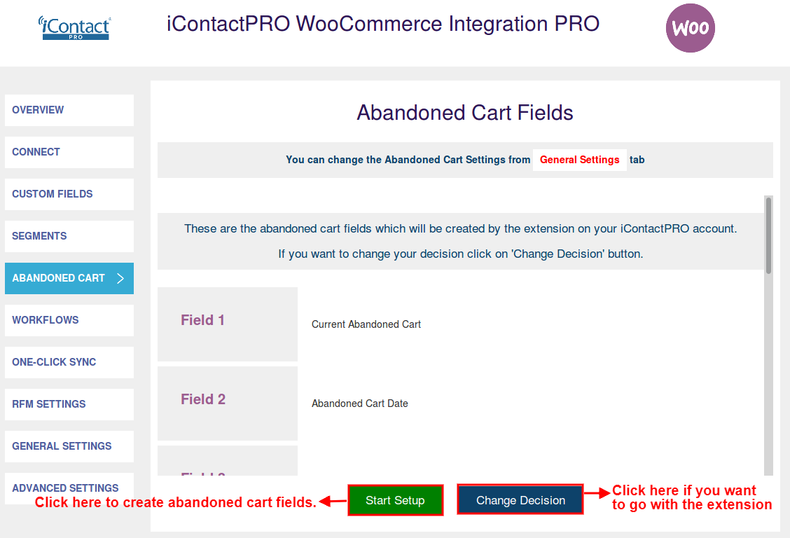 iContact-WooCommerce-Integration-Abandoned Cart