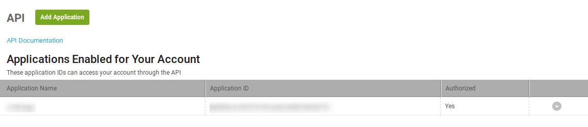 icontact-registeredapp