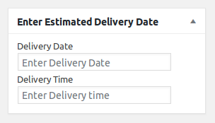 woocommerce-order-tracker-delivery