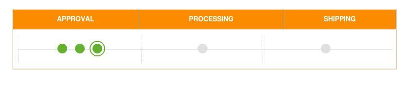 woocommerce-order-tracker-order-status