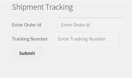 woocommerce-order-tracker-submit-shipping-tracking