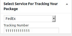 woocommerce-order-tracker-tracking-number