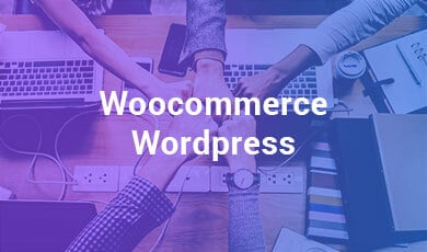 woocommerce-wordpres