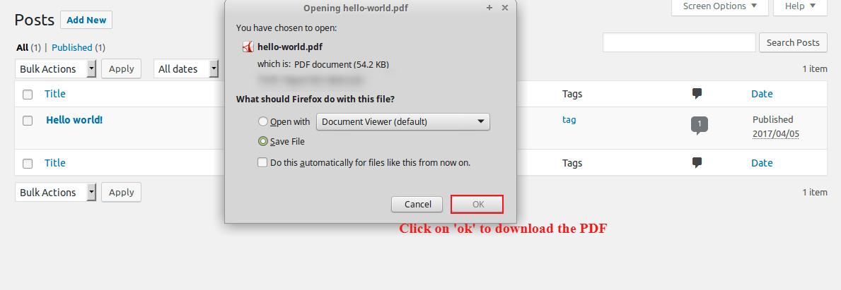 pdf-generato-download