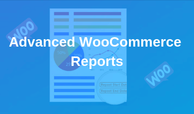advanced-woocommerce-report