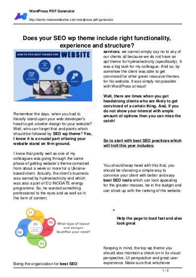 pdf-genrator-template-2
