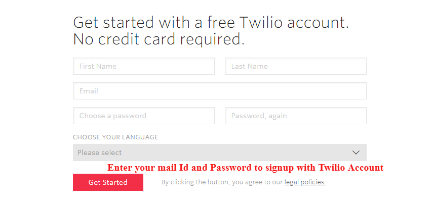 validate-order-on-cod-to-signup-with-twilio