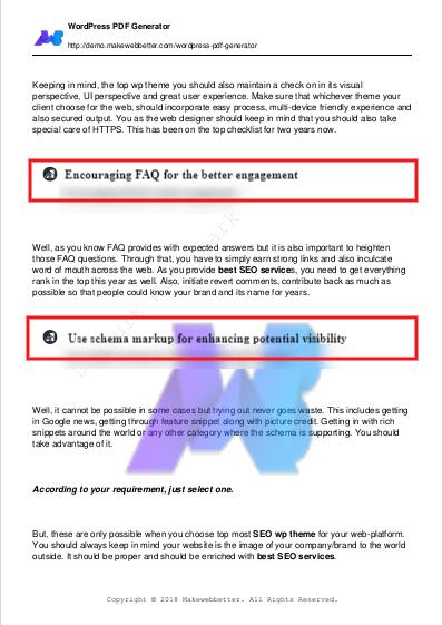 woocommerce-pdf-generator-pdf-custom-bullet-points-frontend