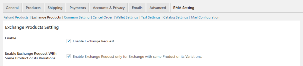 woocommerce-refund-and-exchange-exchange-its-variation