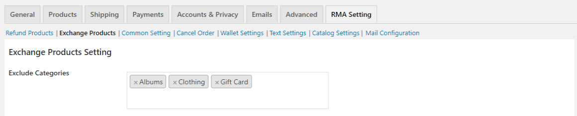 woocommerce-refund-and-exchange-exclude-category