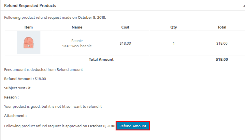 woocommerce-refund-and-exchange-refund-amount