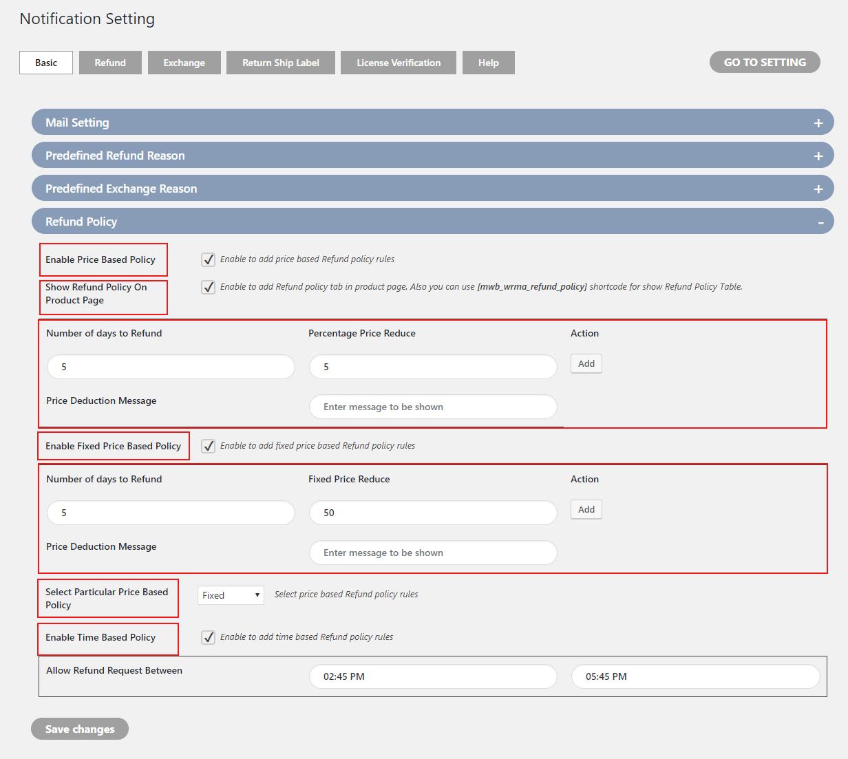 woocommerce-return-refund-exchange-refund-policies