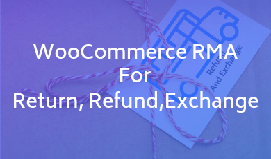 woocommerce-rma-for-refund-return-exchange