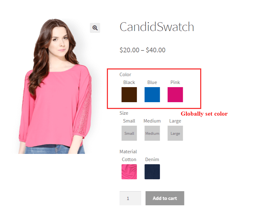 candidswatch-woocommerce-variations-color-swatches-and-images-color-globally