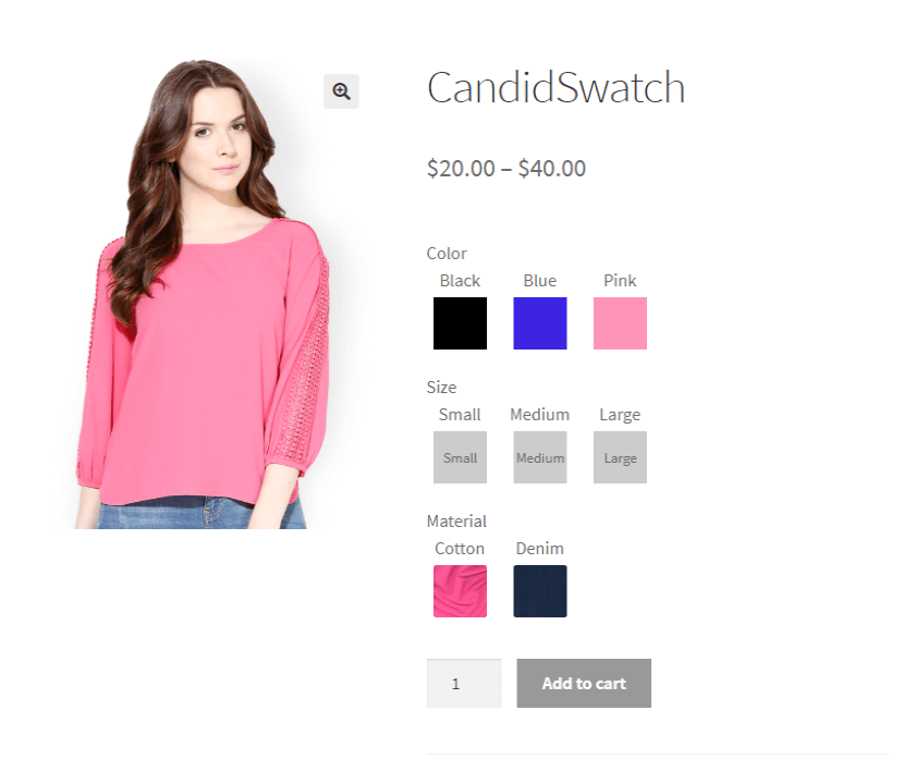 candidswatch-woocommerce-variations-color-swatches-and-images-per-product-setting