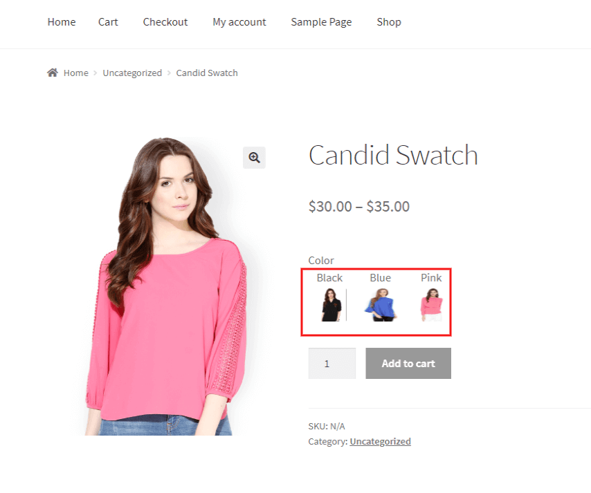 candidswatch-woocommerce-variations-color-swatches-and-images-feature-image-frontend