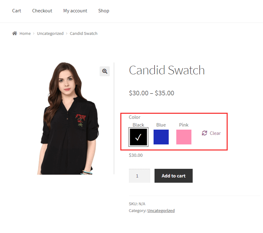 candidswatch-woocommerce-variations-color-swatches-and-images-frontend-border