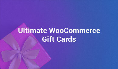 ultimate-woocommerce-giftcard
