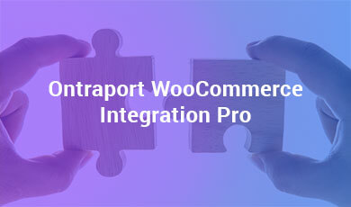 Ontraport-WooCommerce-Integration-Pro
