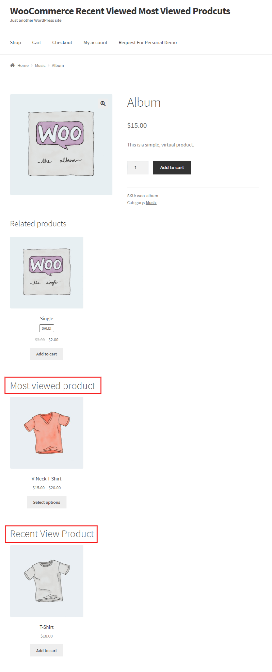 enhanced-woocommerce-recently-viewed-most-viewed-products-recent-view-product-product-detail-page