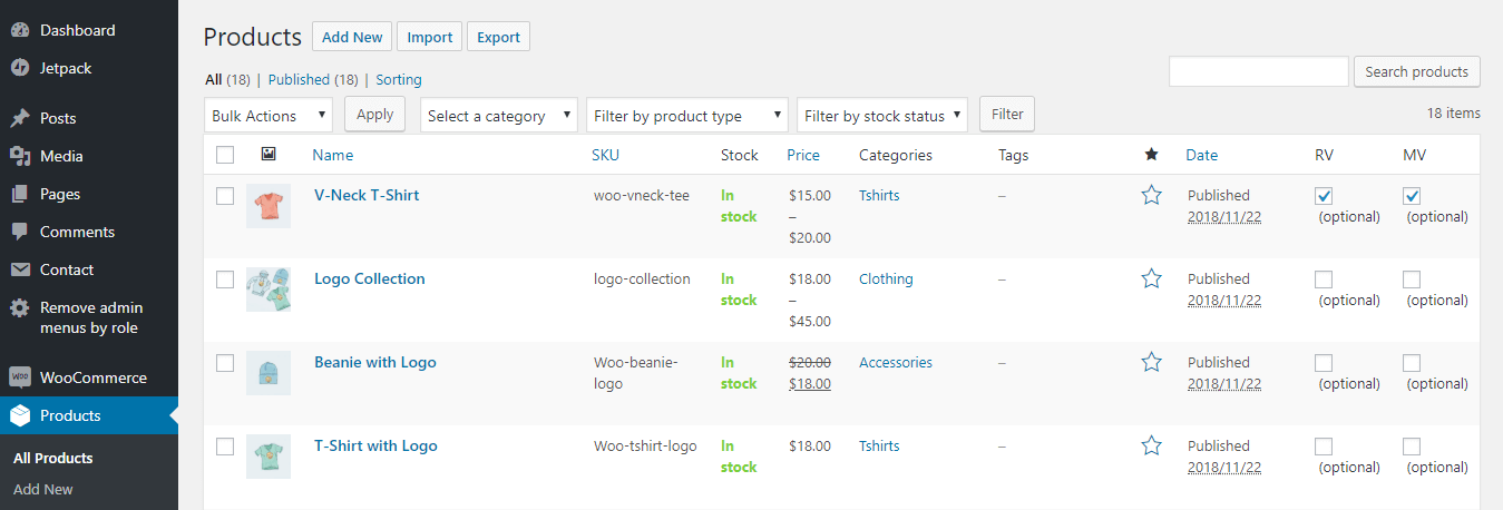 woocommerce-recently-viewed-most-viewed-products-product-edit-page