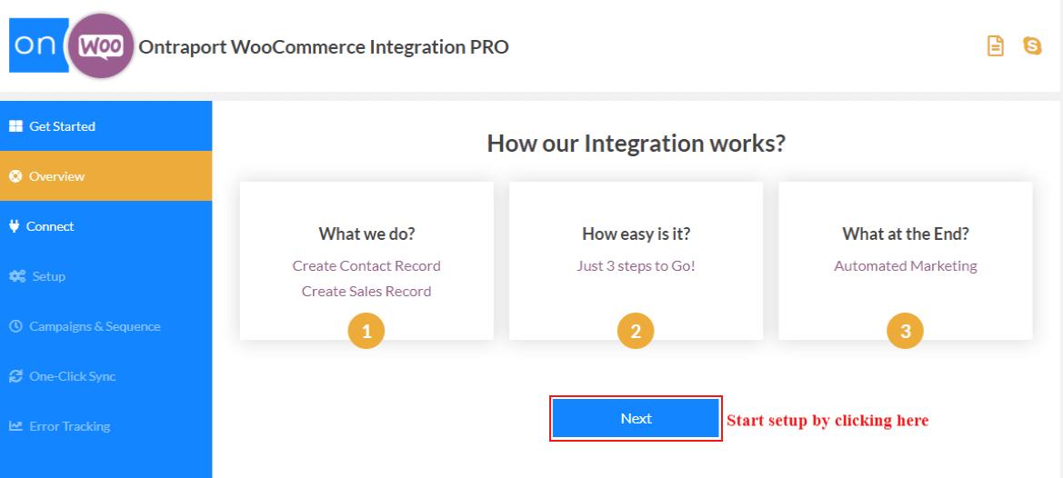 ontraport-woocommerce-integration-getting-start