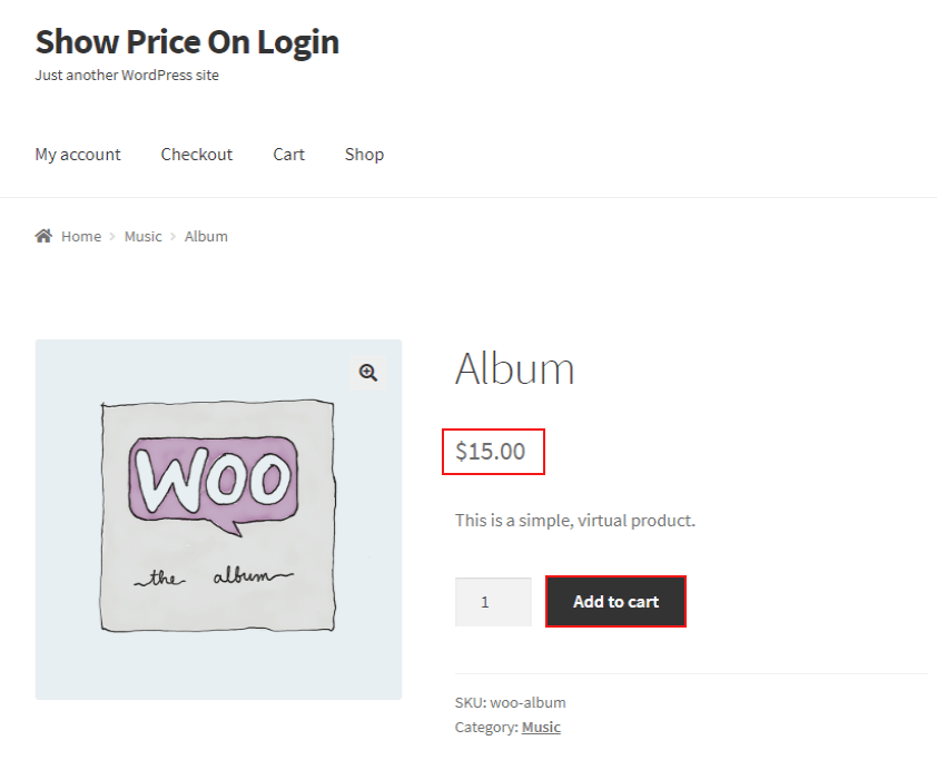 show-price-on-login-show-password-login-place-order