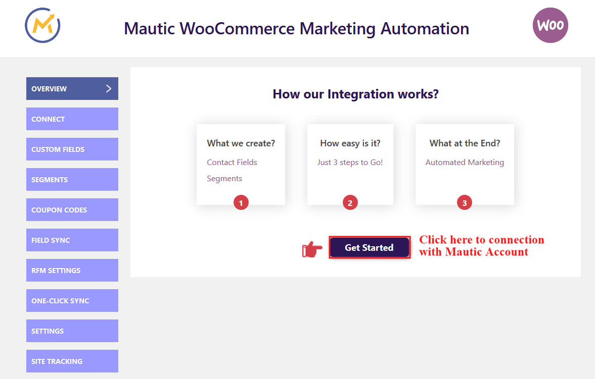woocommerce-mautic-integration-overview