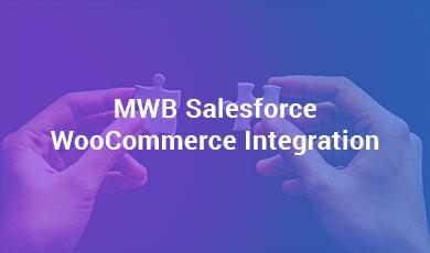 MWB-Salesforce-WooCommerce-Integration